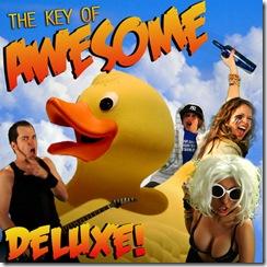 TheKeyOfAwesome1