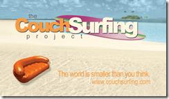 couchsurfing1