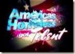 americanshomeless1