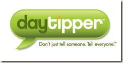 daytipper_logo