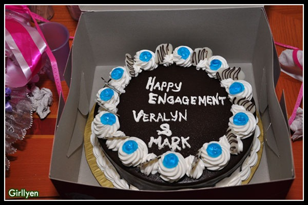 engagement 301