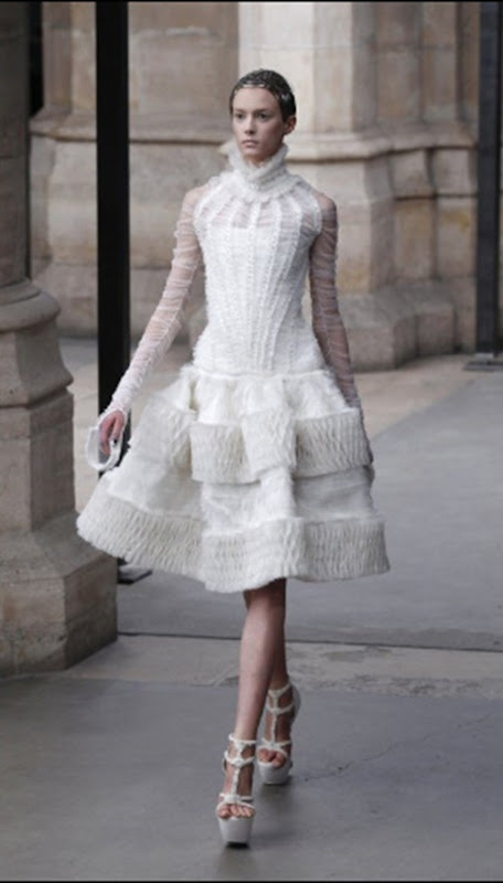 McQueen FallWinter 2011 Sarah Burton Turns Out Royal Wedding-Worthy Collection (PHOTOS) - Mozilla Firefox 4182011 123438 PM.bmp