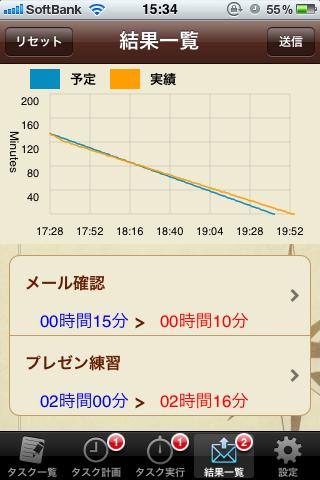 写真 2011 05 23 15 34 06