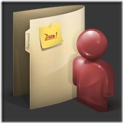 Secrets Of The Personal Folder