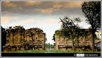 Photography Journey Slideshow
