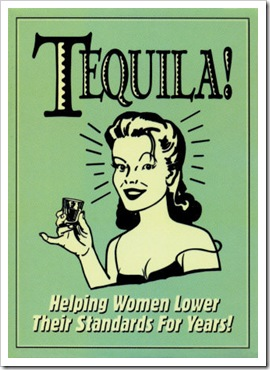 tequila_poster_03
