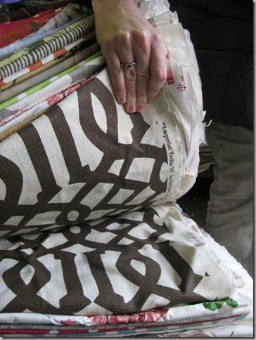Debois Textiles 004