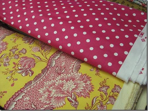 Debois Textiles 042