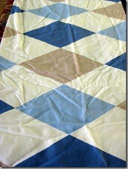 Debois Textiles 098