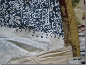 Debois Textiles 114
