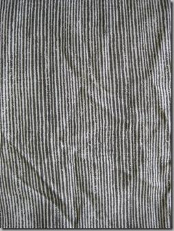 Debois Textiles 117