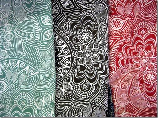 Debois Textiles 1-23 (66)