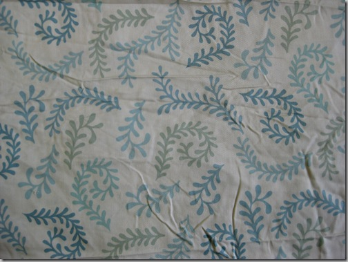 Debois Textiles 1-23 (74)