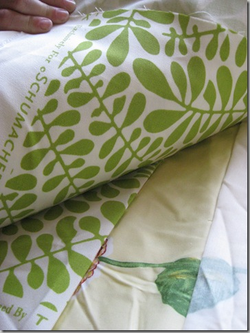 Debois Textiles  (5)