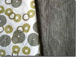 Debois Textiles 1-23 (80)