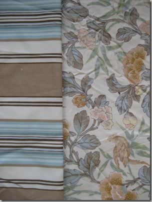 Debois Textiles 1-23 (84)