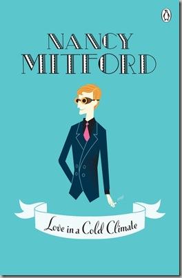 Mitford4
