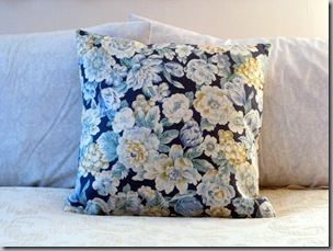pillows 3-3 005
