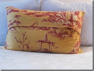 pillows 3-3 002