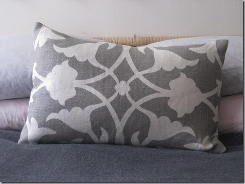 Pillows 2-27 012