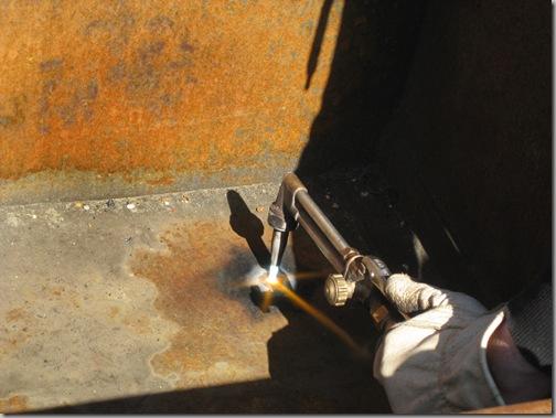 welding 015