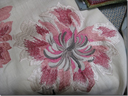 MW Fabric Showing 030
