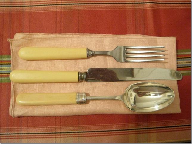 spoons 006