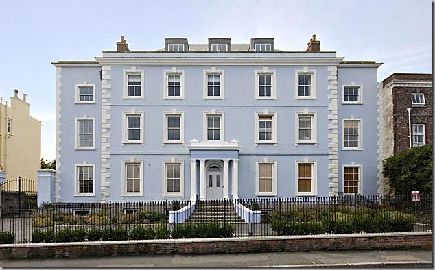 Dream Home Falmouth