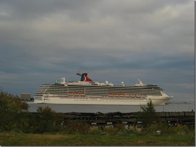 Ship 005