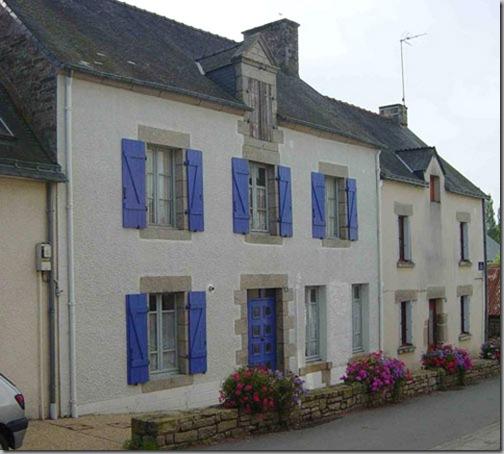 france1-4500