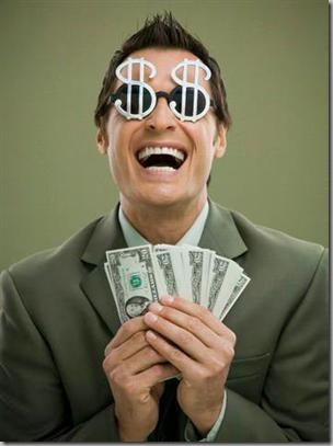 greed-money-covetousness-idolatry-mammon