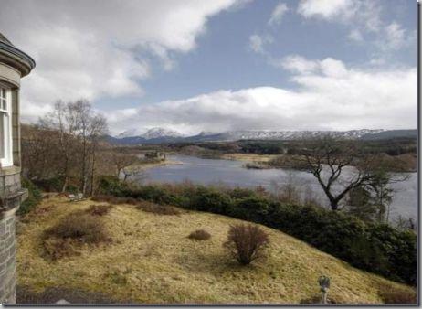 Lochawe-Argyll-007