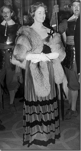 Deborah1954