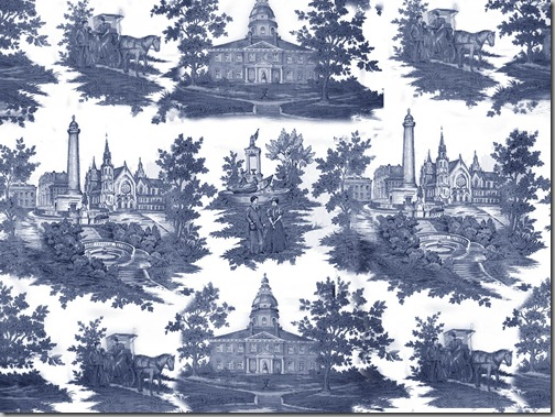 maryland_toile_blue_copy