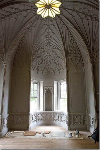 Strawberry-Hill-house-Hor-007