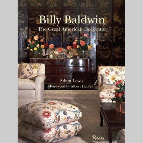 Billy-Baldwin-The-Great-American-Decorator