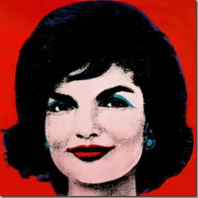 Andy-Warhol-Jackie-1964-181013