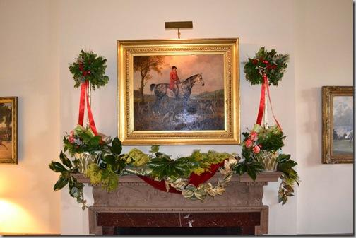 Christmas 2010 Dec9 025