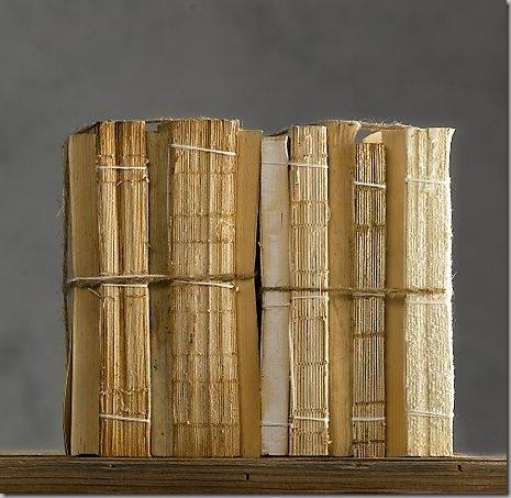 book_bundles