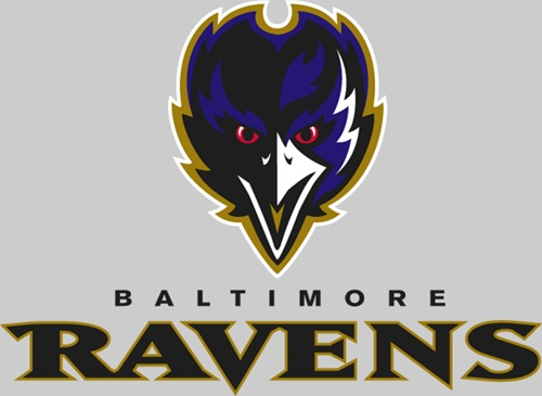 BaltimoreRavens