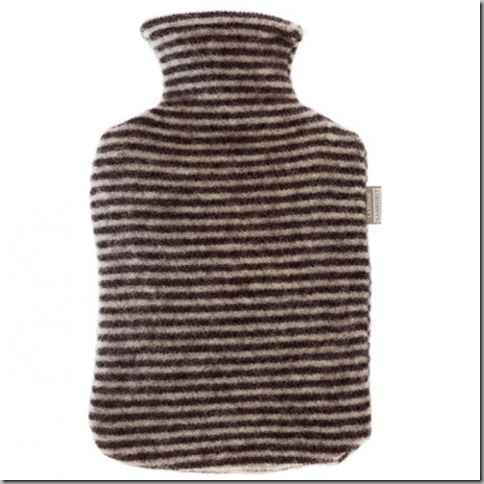 katti-100-wool-black-white-hot-water-bottle