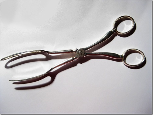 3-21 001