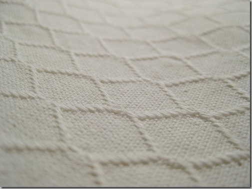 3-22 003