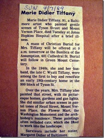 Marie Tiffany 002