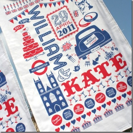 tea-towels-royal-wedding