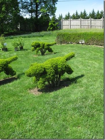 ladew garden days 015