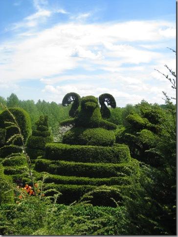 ladew garden days 094