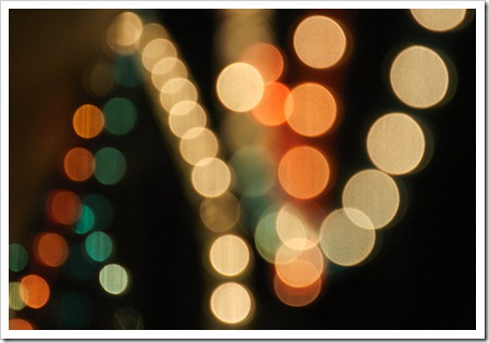 blurry-lights