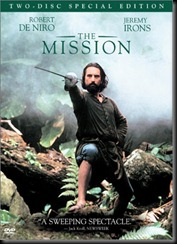 mission-DVDcover
