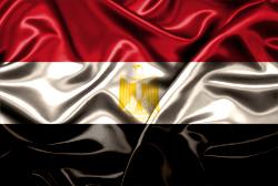 Patch de Atualização do Egito Brasfoot 2010